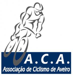 Associação Ciclismo de Aveiro