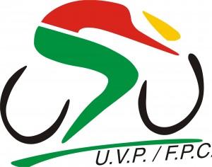 Federacao-Portuguesa-de-Ciclismo-UVP