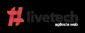 Livetech - Agência web