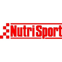nutrisport_58